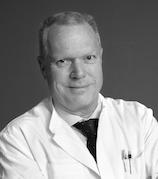 Dr. Daniel MÜHLEMANN, Zürich