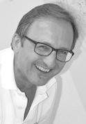 Dr. Urs ZAHNER, Schaffhausen